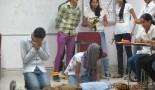 THEATRE _ 2012_3