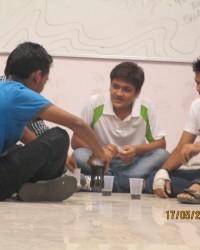 THEATRE _2012_4