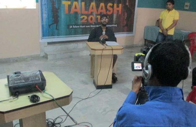 Himcom Talaash At Their Best