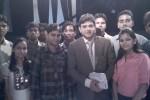 Aviyhan Prakash