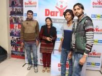 Daryadili _2015_2