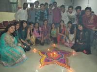Dewali _2013