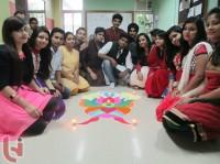 Dewali _2014