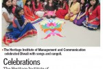 Diwali_HT_South Delhi
