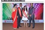 Freshers_Hindustan  Live Hindi