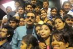 Mass Communication college students in Delhi