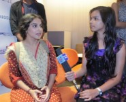 bachelor degree student with vidya balan