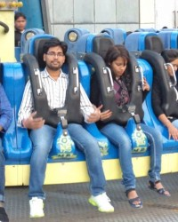 bmc_1_and_3_sem_student_enjoying_high_rides.