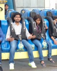 bmc_1_and_3_sem_student_enjoying_high_rides.