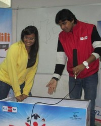 bmc_student_komal_goel_participating_in_the_cause.