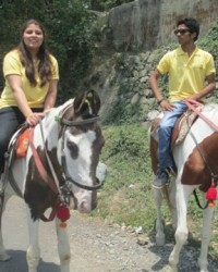 bmc_students_having_fun_of_horse_riding.........