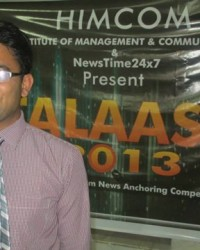 faculty_member_amit_pant_participating_in_the_show.