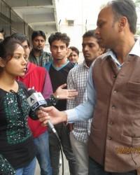 himcom_mmc_1_sem_student_anjana_experiencinge_the_exposure_of_reporting