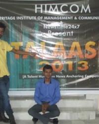 himcom_talaash_2031_team_.........at_their_best