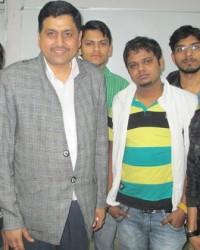 journalist_j_r_saran