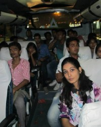 on_the_way_to_india_tv_,_enjoying_journey_in_the_bus.
