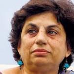 Prof. Kiran Walia