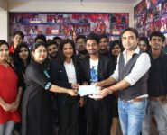 Best Journalism institutes in Delhi