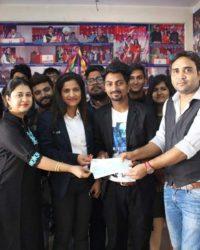Best Journalism institutes in Delhi