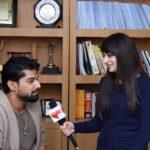best media colleges in Delhi