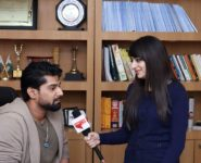 best media colleges in Delhi