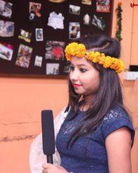 edited diwali pic