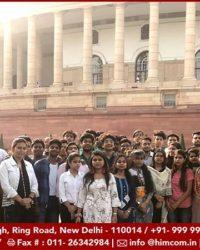parliament-4-(1)