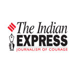 HIMCOM students placed in Indian Express