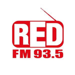 HIMCOM radio jockeying students placed in RED FM