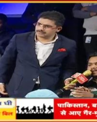 himcom-student-visit-aaj-tak-news-channel